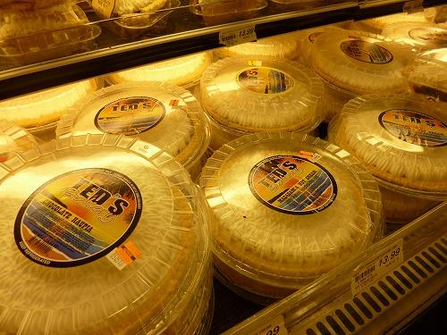 ハワイ☆2013~Foodlandでお買いもの♪_f0207146_1538370.jpg