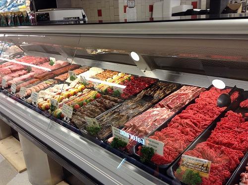 ハワイ☆2013~Foodlandでお買いもの♪_f0207146_9473014.jpg