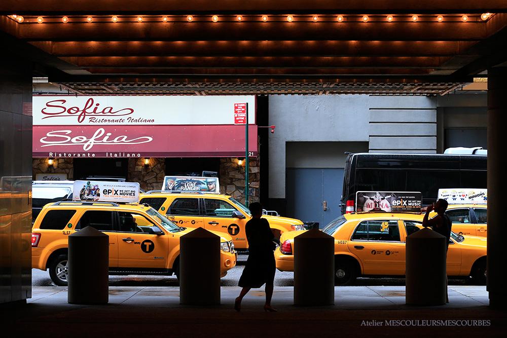 NEWYORK-DAY07_e0194450_754550.jpg