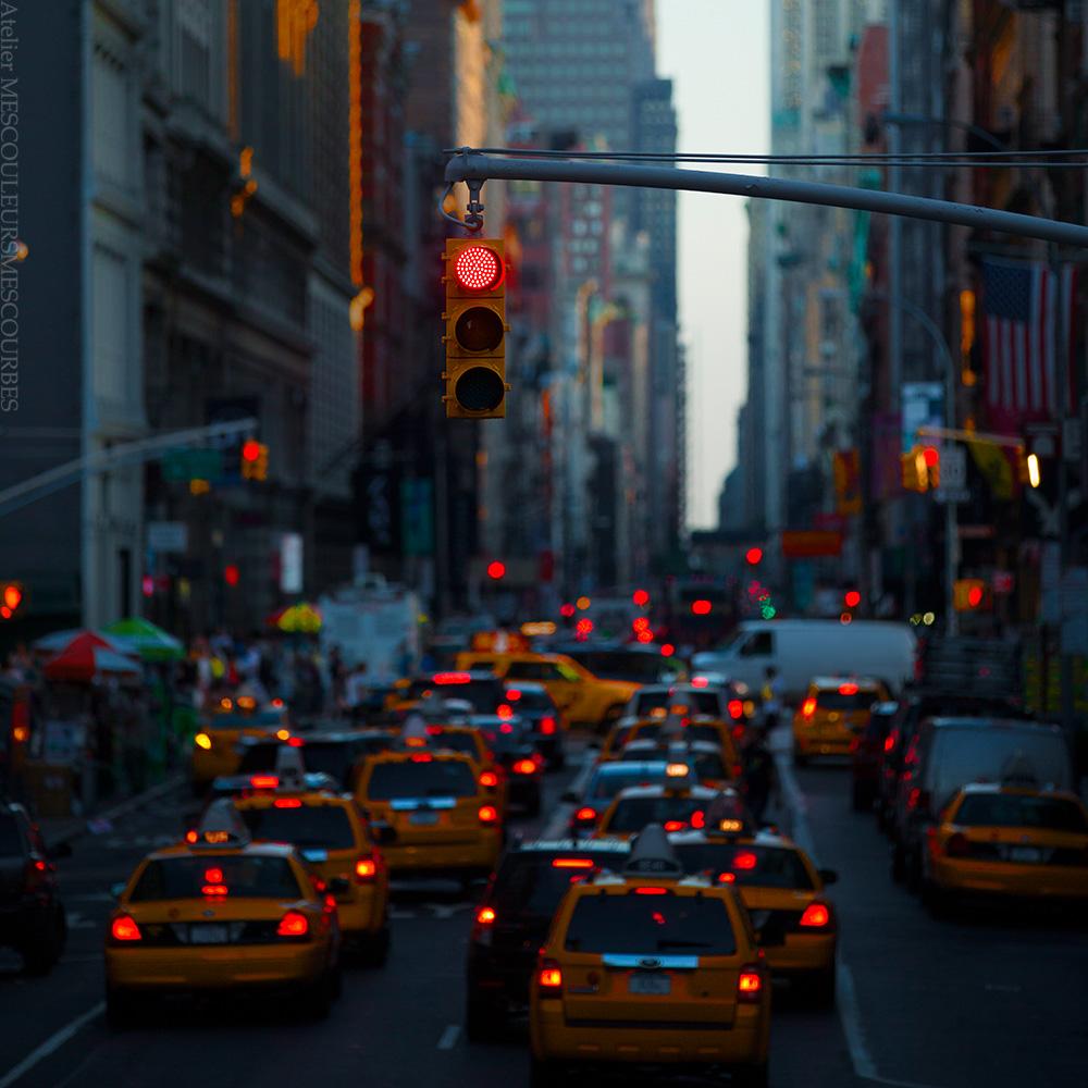 NEWYORK-DAY09_e0194450_77821.jpg