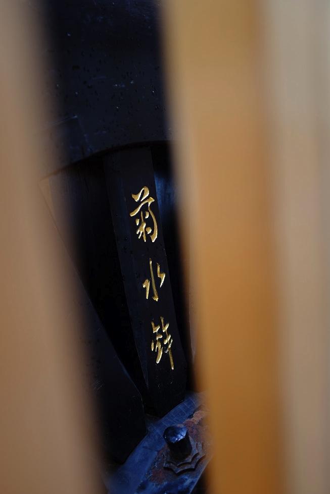 祇園祭2013 宵々々山スナップ 〜その1〜_f0152550_17451548.jpg