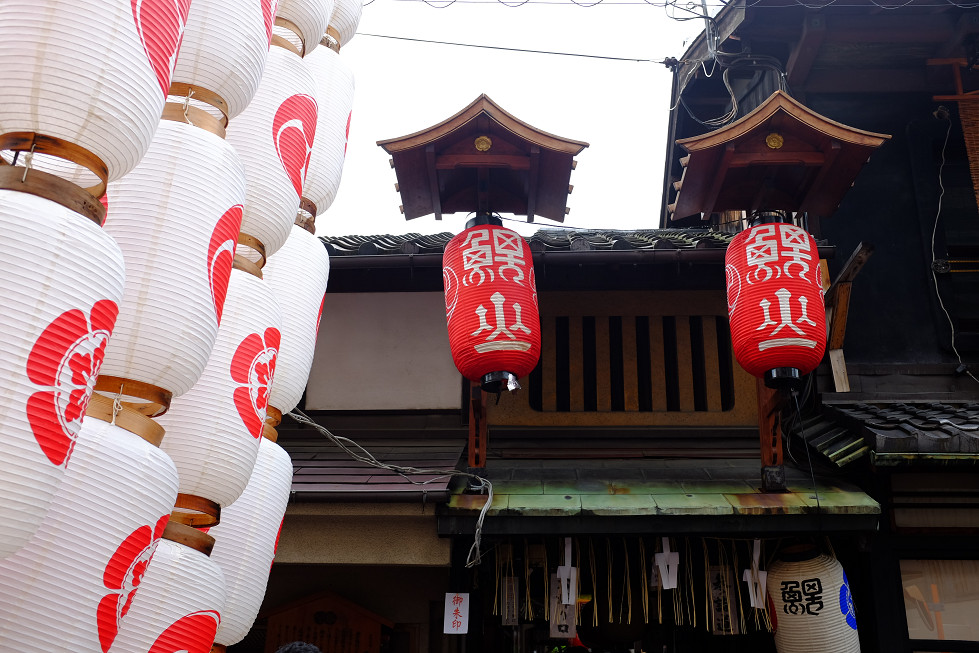 祇園祭2013 宵々々山スナップ 〜その1〜_f0152550_17461454.jpg