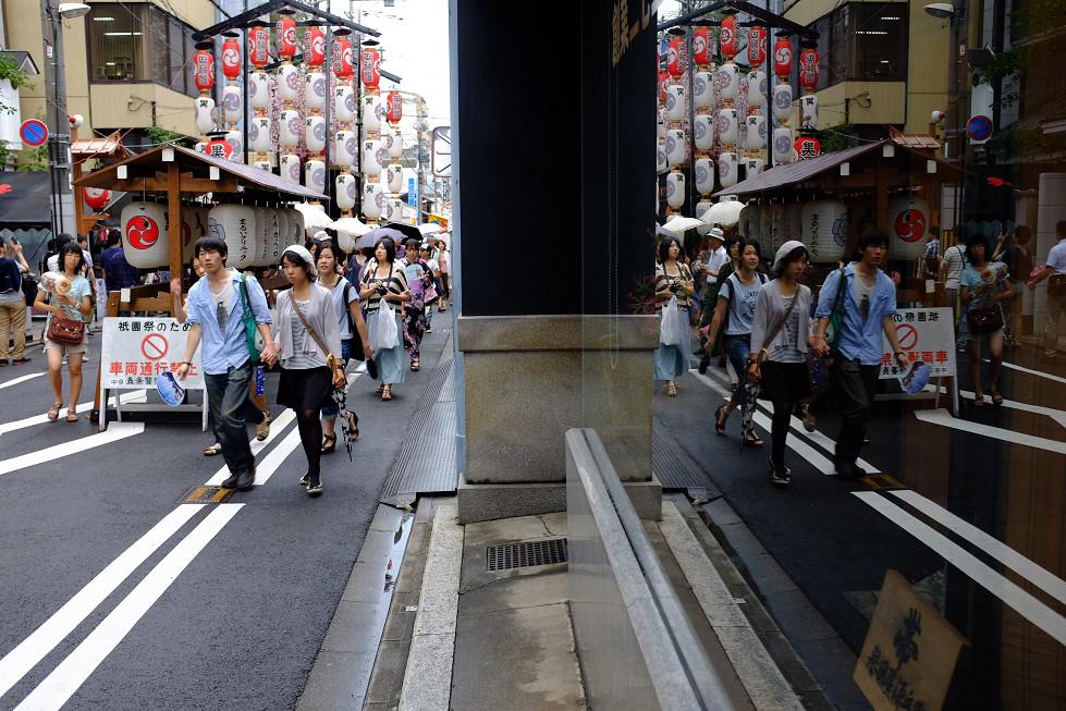 祇園祭2013 宵々々山スナップ 〜その1〜_f0152550_17464158.jpg