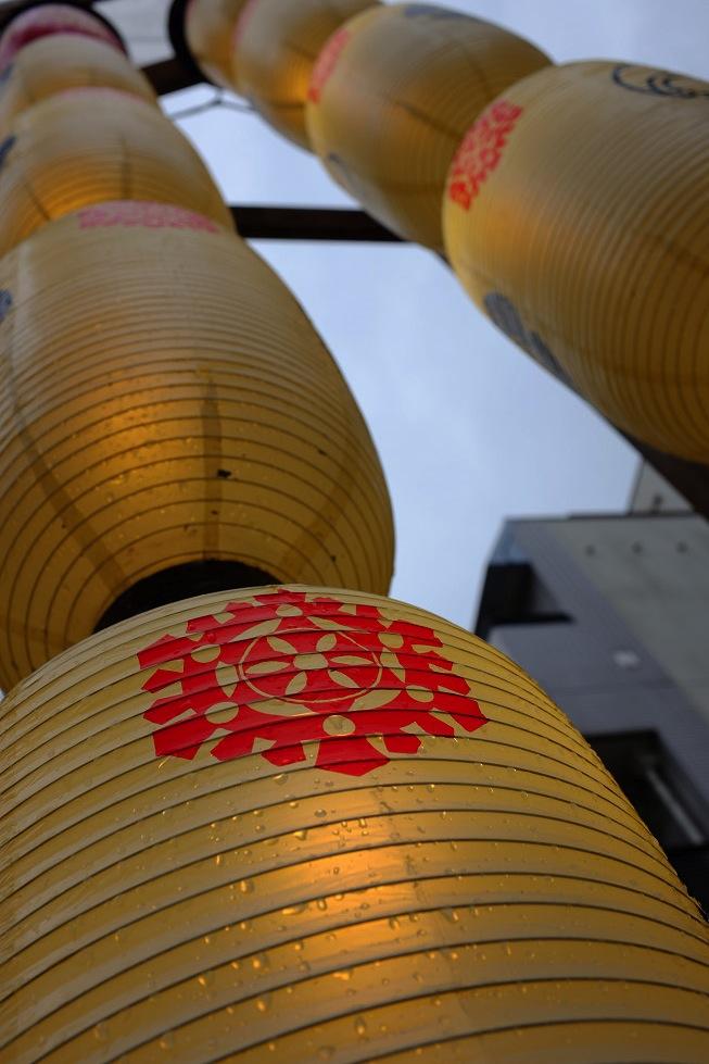 祇園祭2013 宵々々山スナップ 〜その1〜_f0152550_1747267.jpg