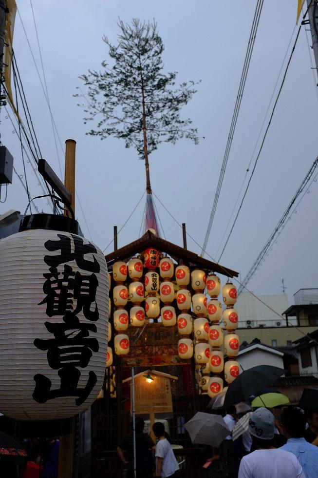 祇園祭2013 宵々々山スナップ 〜その1〜_f0152550_17482047.jpg