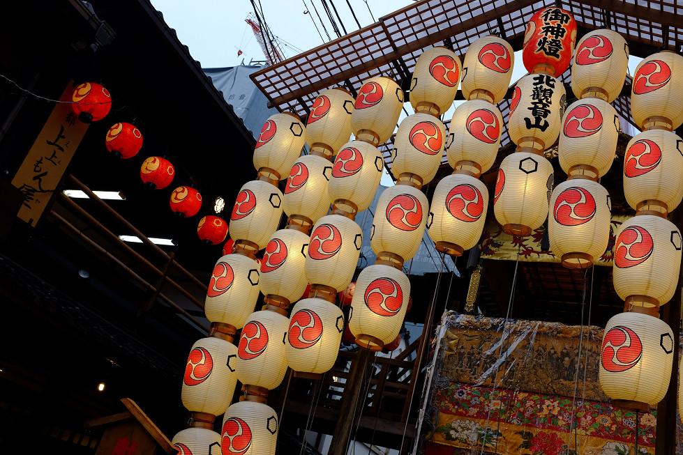 祇園祭2013 宵々々山スナップ 〜その1〜_f0152550_17483676.jpg