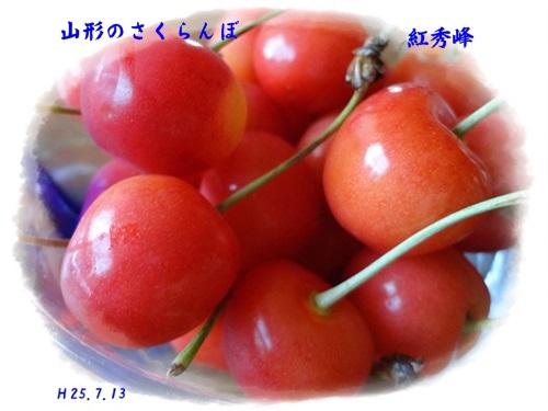 b0043355_16243223.jpg