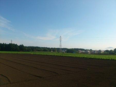 函館風景写真_b0106766_16482336.jpg