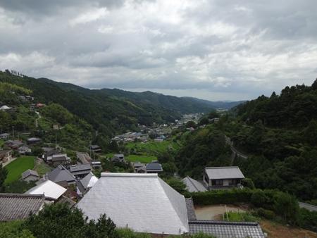 涼を求めて大川原_e0201281_20441584.jpg