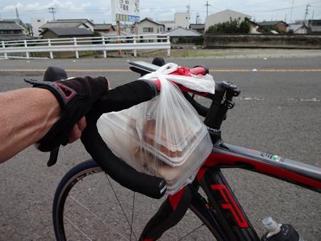 涼を求めて大川原_e0201281_20471445.jpg