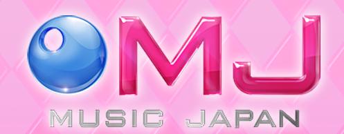 NHK「MJ」出演_e0230090_2153234.png
