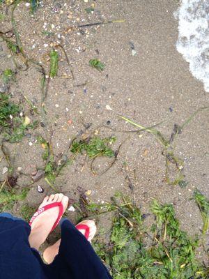原別海浜まつり_a0134394_1252315.jpg