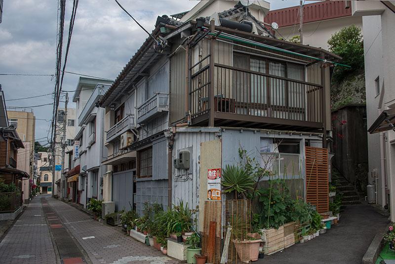 漁港-1 静岡県 西伊豆町田子漁港-3_f0215695_1255214.jpg