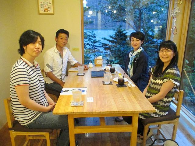 7月16日(火)・・・_f0202703_22355512.jpg