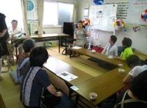 クッキング教室: 炸醤麺(ジャージアンミエン)を作る_d0250505_16514685.jpg