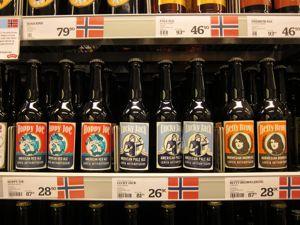 Scandinavian Beers_d0010432_21303694.jpg