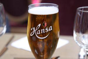 Scandinavian Beers_d0010432_21304450.jpg