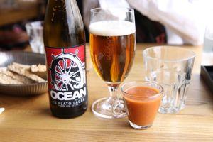 Scandinavian Beers_d0010432_21304882.jpg