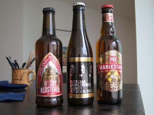 Scandinavian Beers_d0010432_21305834.jpg