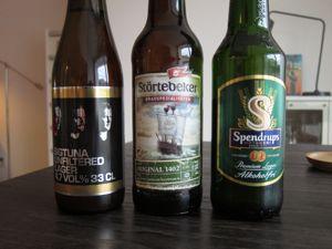 Scandinavian Beers_d0010432_2131471.jpg