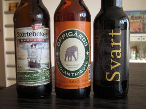 Scandinavian Beers_d0010432_2131725.jpg