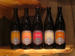 Scandinavian Beers_d0010432_21413798.jpg