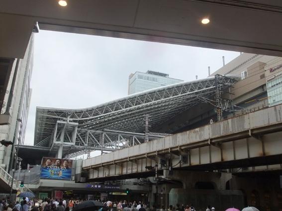 大阪建築旅行_a0147436_16162991.jpg