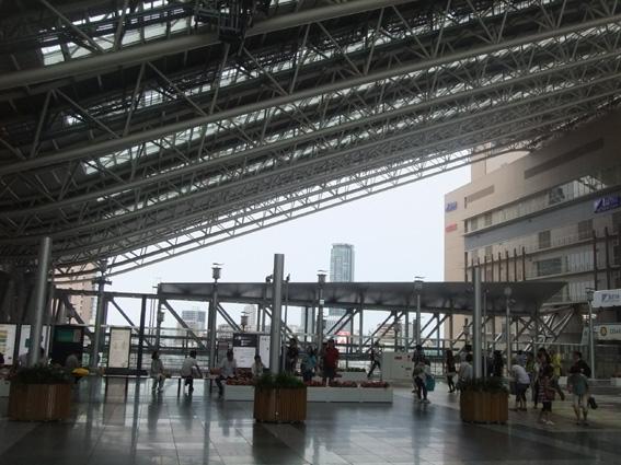 大阪建築旅行_a0147436_1617890.jpg