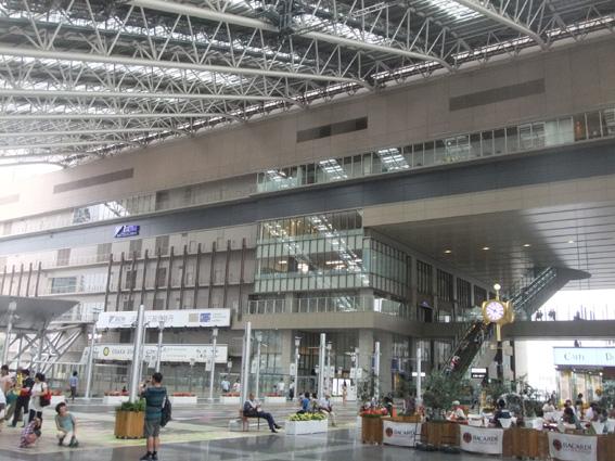 大阪建築旅行_a0147436_16181427.jpg