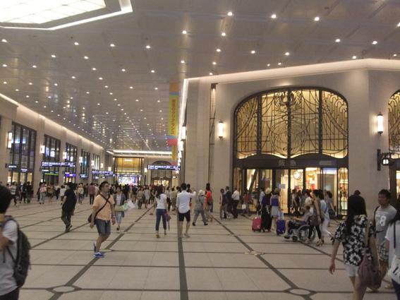 大阪建築旅行_a0147436_16192651.jpg