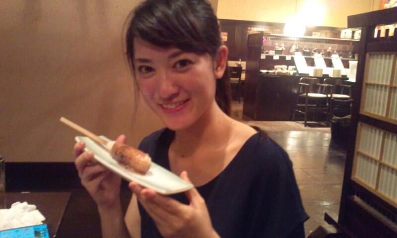 秋田っ!美味しい!&チャレンジのお知らせ_b0259538_10141785.jpg