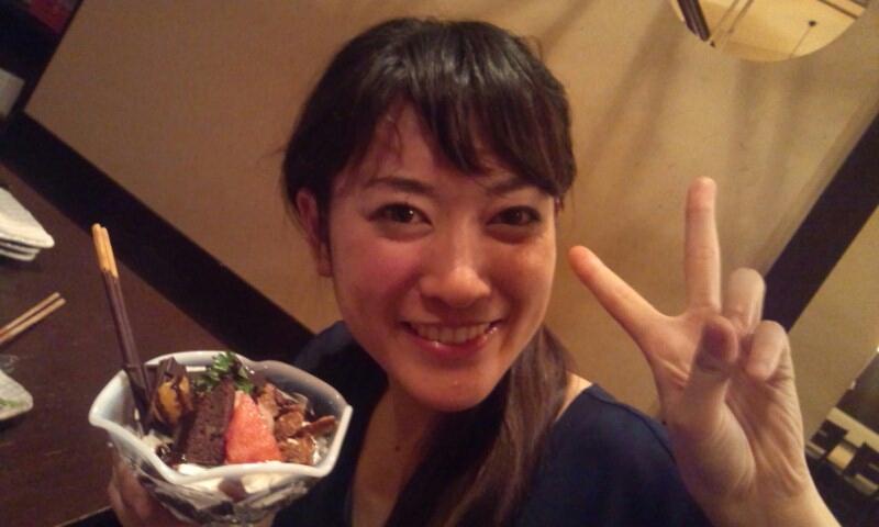 秋田っ!美味しい!&チャレンジのお知らせ_b0259538_10425512.jpg