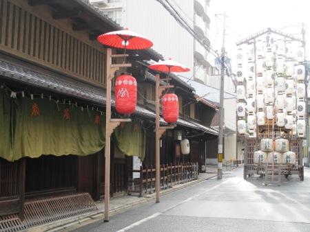祇園祭の宵山_b0173241_85018.jpg