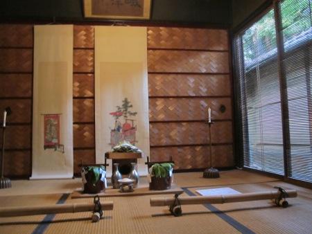 祇園祭の宵山_b0173241_8523450.jpg