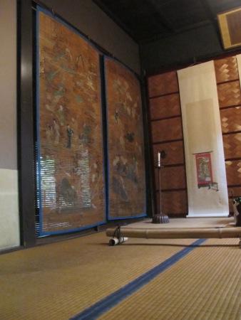 祇園祭の宵山_b0173241_8544277.jpg