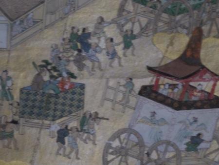 祇園祭の宵山_b0173241_857341.jpg