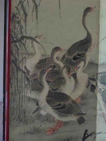 祇園祭の宵山_b0173241_858944.jpg
