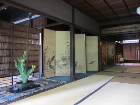 祇園祭の宵山_b0173241_90046.jpg