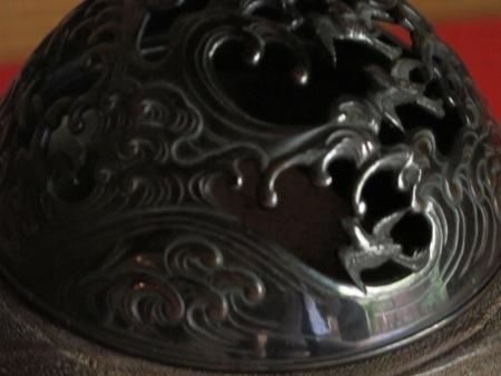 祇園祭の宵山_b0173241_9412790.jpg