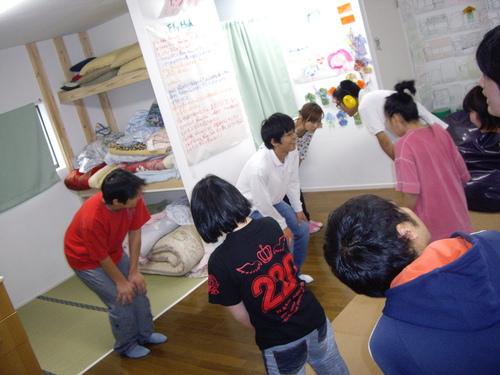 大好きダンス遊び_b0257143_128574.jpg