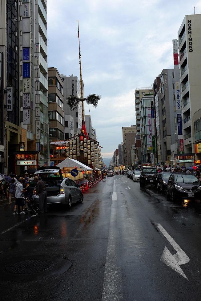 祇園祭2013 宵々々山スナップ 〜その2〜_f0152550_21429100.jpg