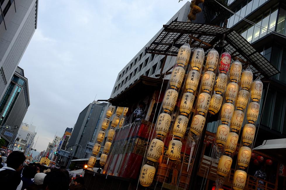 祇園祭2013 宵々々山スナップ 〜その2〜_f0152550_214582.jpg