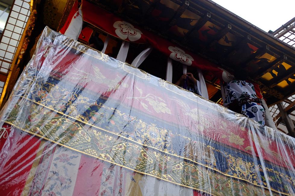 祇園祭2013 宵々々山スナップ 〜その2〜_f0152550_2151374.jpg