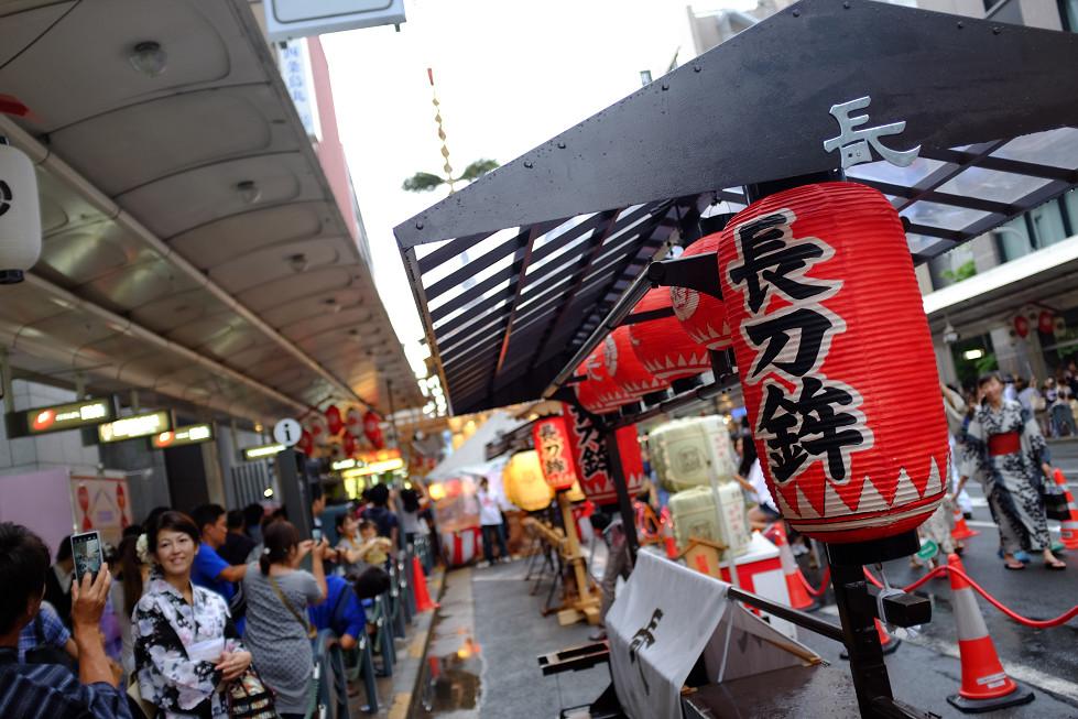 祇園祭2013 宵々々山スナップ 〜その2〜_f0152550_2152923.jpg