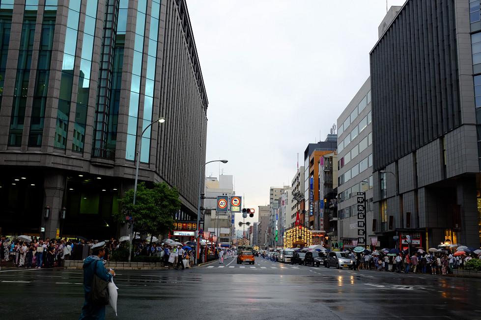 祇園祭2013 宵々々山スナップ 〜その2〜_f0152550_2154358.jpg