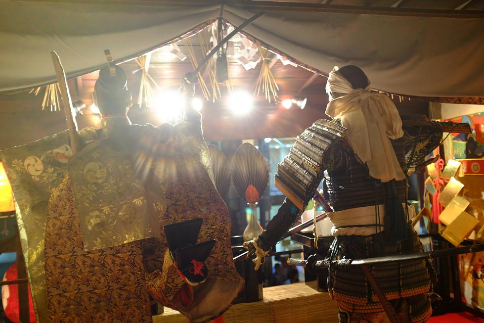 祇園祭2013 宵々々山スナップ 〜その2〜_f0152550_215593.jpg