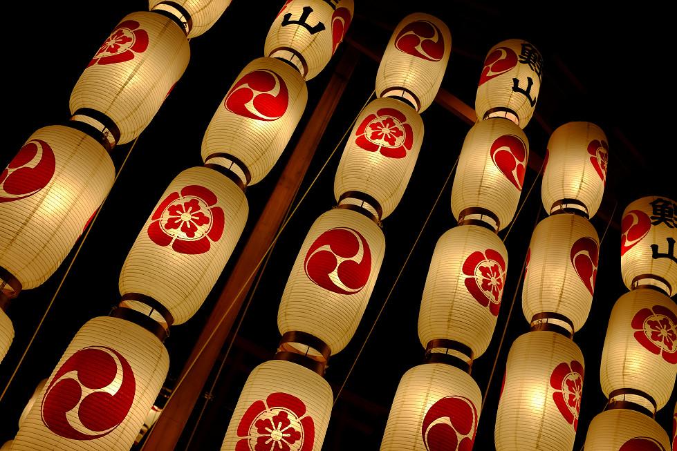 祇園祭2013 宵々々山スナップ 〜その2〜_f0152550_2171780.jpg