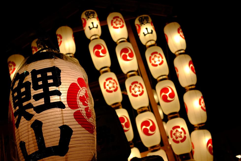 祇園祭2013 宵々々山スナップ 〜その2〜_f0152550_2173070.jpg