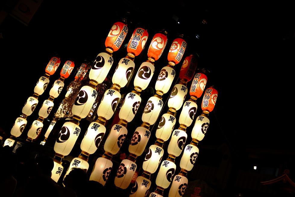 祇園祭2013 宵々々山スナップ 〜その2〜_f0152550_218029.jpg
