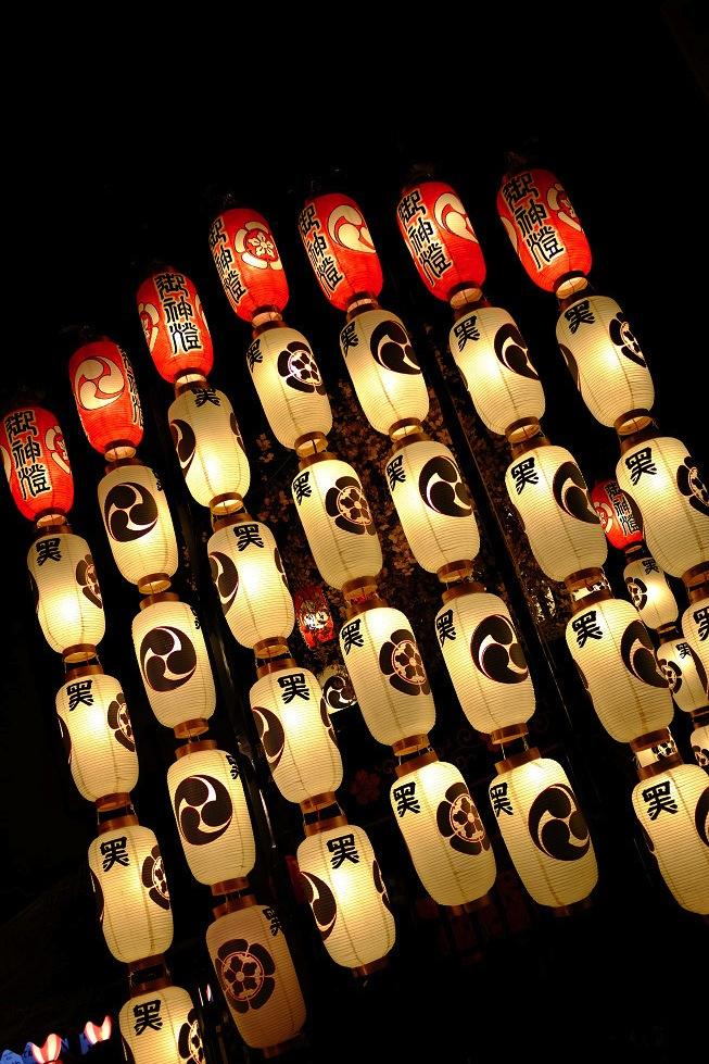 祇園祭2013 宵々々山スナップ 〜その2〜_f0152550_218277.jpg